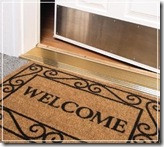 welcome_mat_xlarge[1]